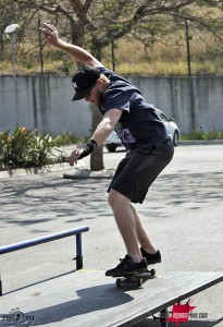 GSK8T RUVAAN SHRED